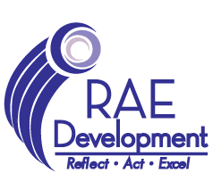 raedevelopment